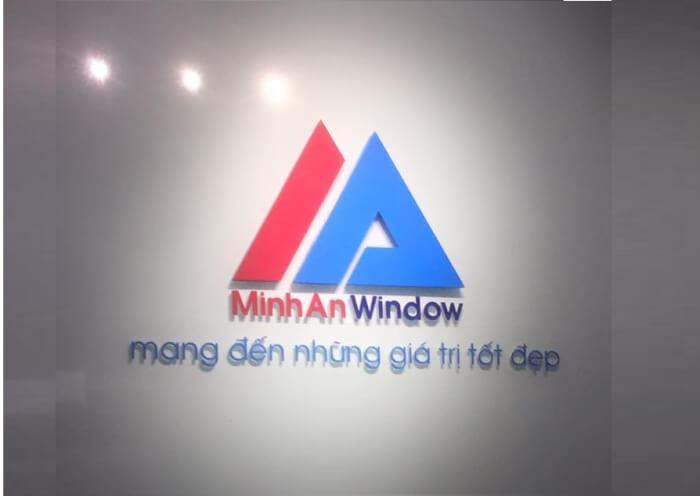 Minhan window