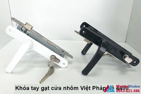 Phu Kien Khoa Tay Gat Cua Nhom Viet Phap He 4400 1