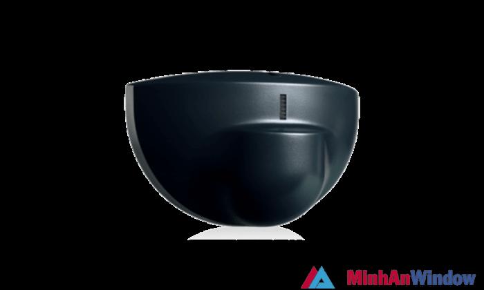 Cửa kính tự động mắt thần - Giới thiệu những mẫu đẹp chất lượng 1