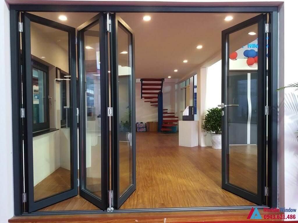 Giá Cửa Nhôm Kính Window Đắt Hay Rẻ? Ưu Và Nhược Điểm