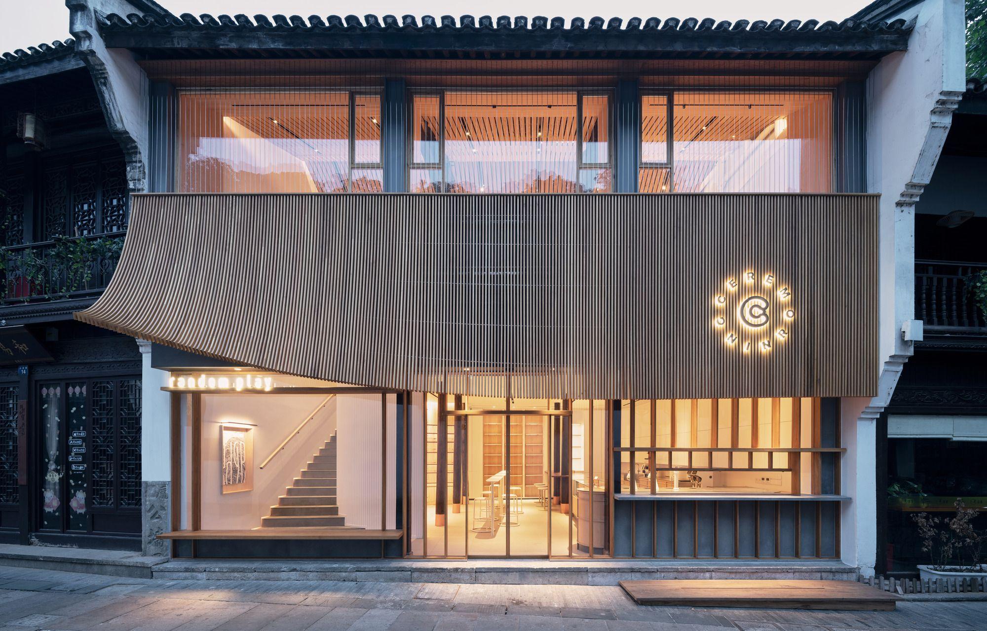 Cửa Tự Động Hàn Quốc Phổ Biến
