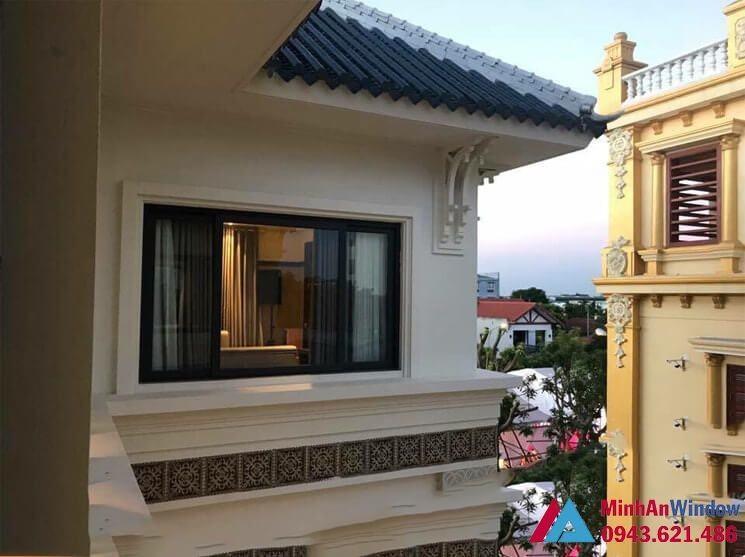 Bang Bao Gia Cua Nhom Xingfa Cau Cach Nhiet Nhap Khau Chinh Hang 5