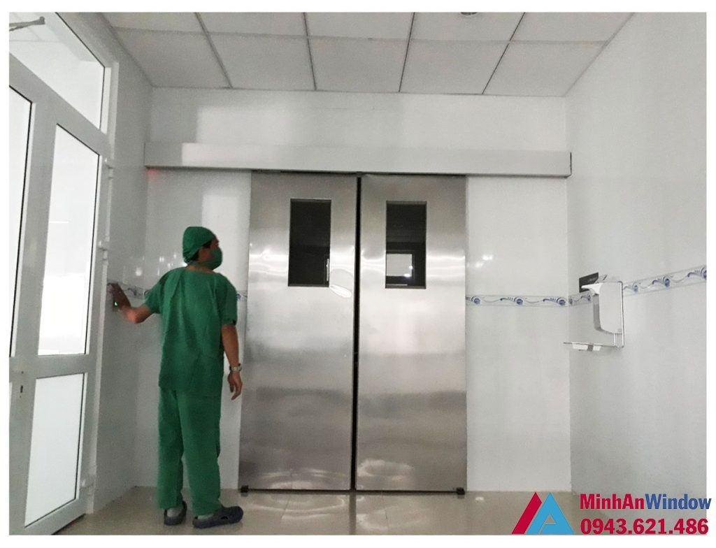 Cửa Bệnh Viện 0012 1024x784 Result