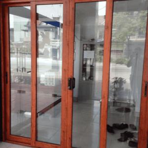 Cua Nhom Xingfa Van Go Phuc Dat Door 10 Optimized