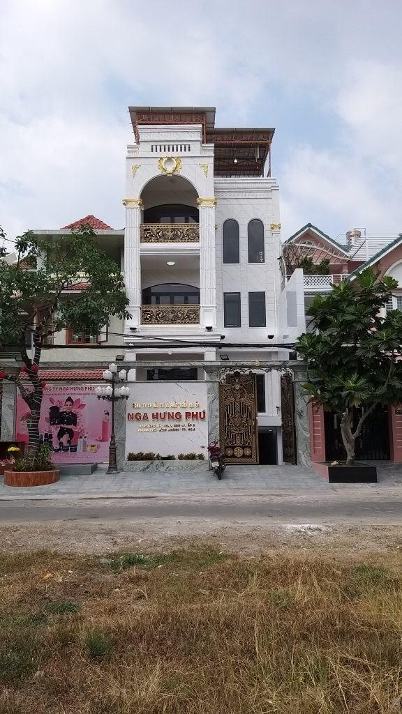 Cong Trinh Namwindows