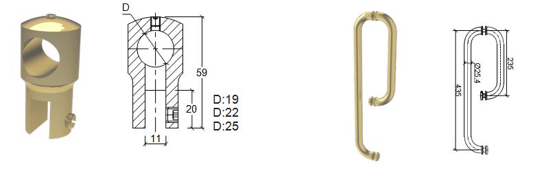Phukienkinh81