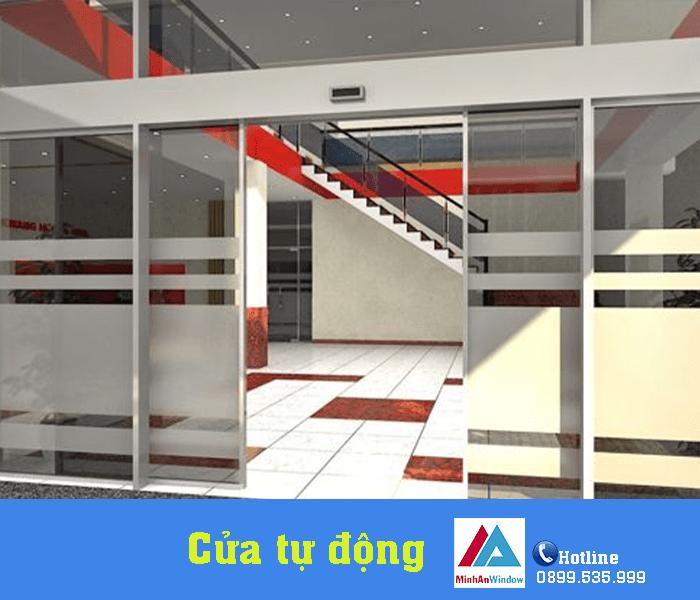 Dự Án Trụ Sở Làm Việc Và PGD BIDV Bắc Kạn 8